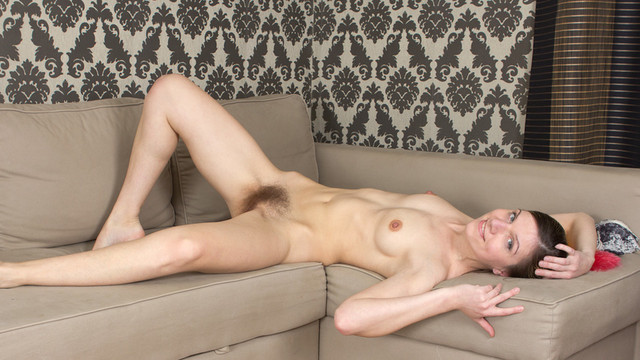 Devious wife gets naughty