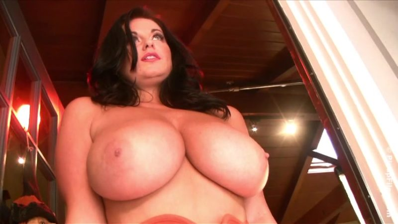 Sarah Randall - Autumn Babe 1
